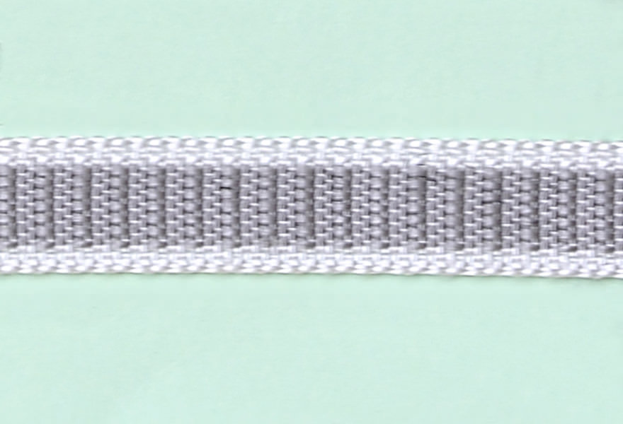 Tapestry strap - Gordius 12 mm
